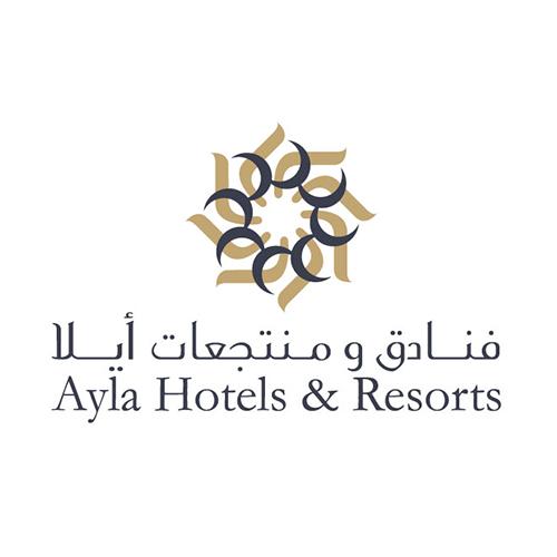 Ayla Hotels & Resorts
