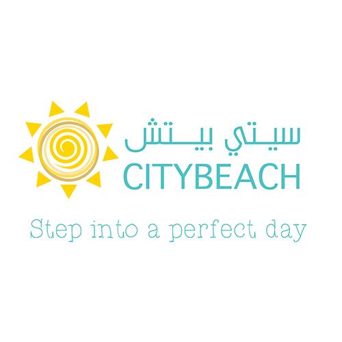 City Beach Dubai