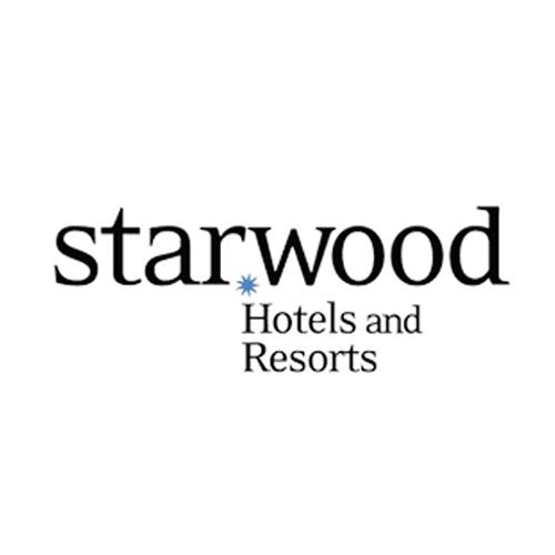 Starwood Hotels Egypt