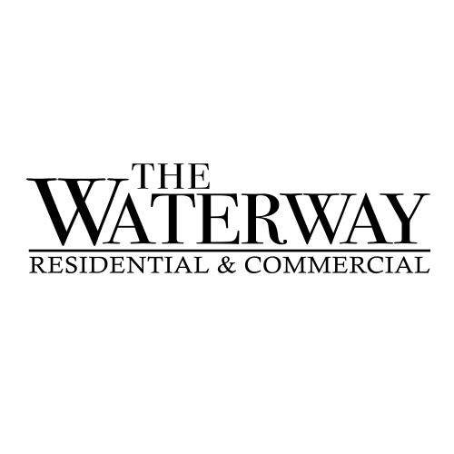 The Waterway Residence