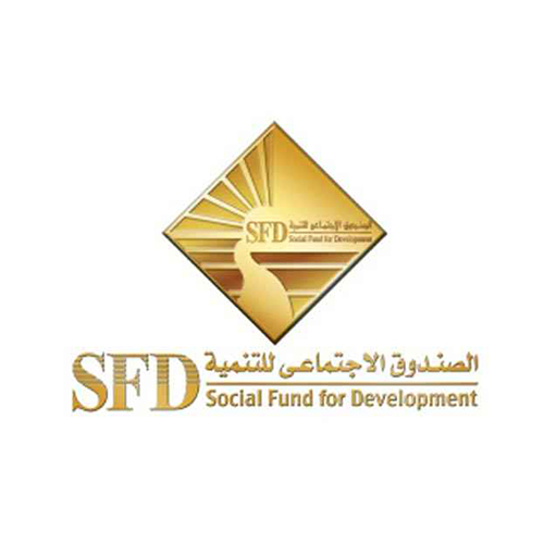 Social Fund For Development - Qatar