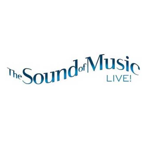 The Sound of Music Live! in Doha