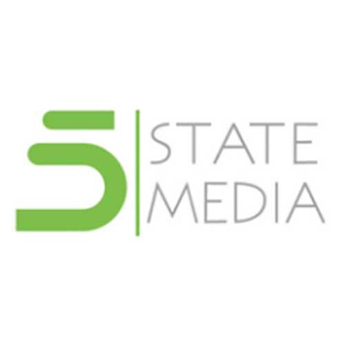 State Media - Doha