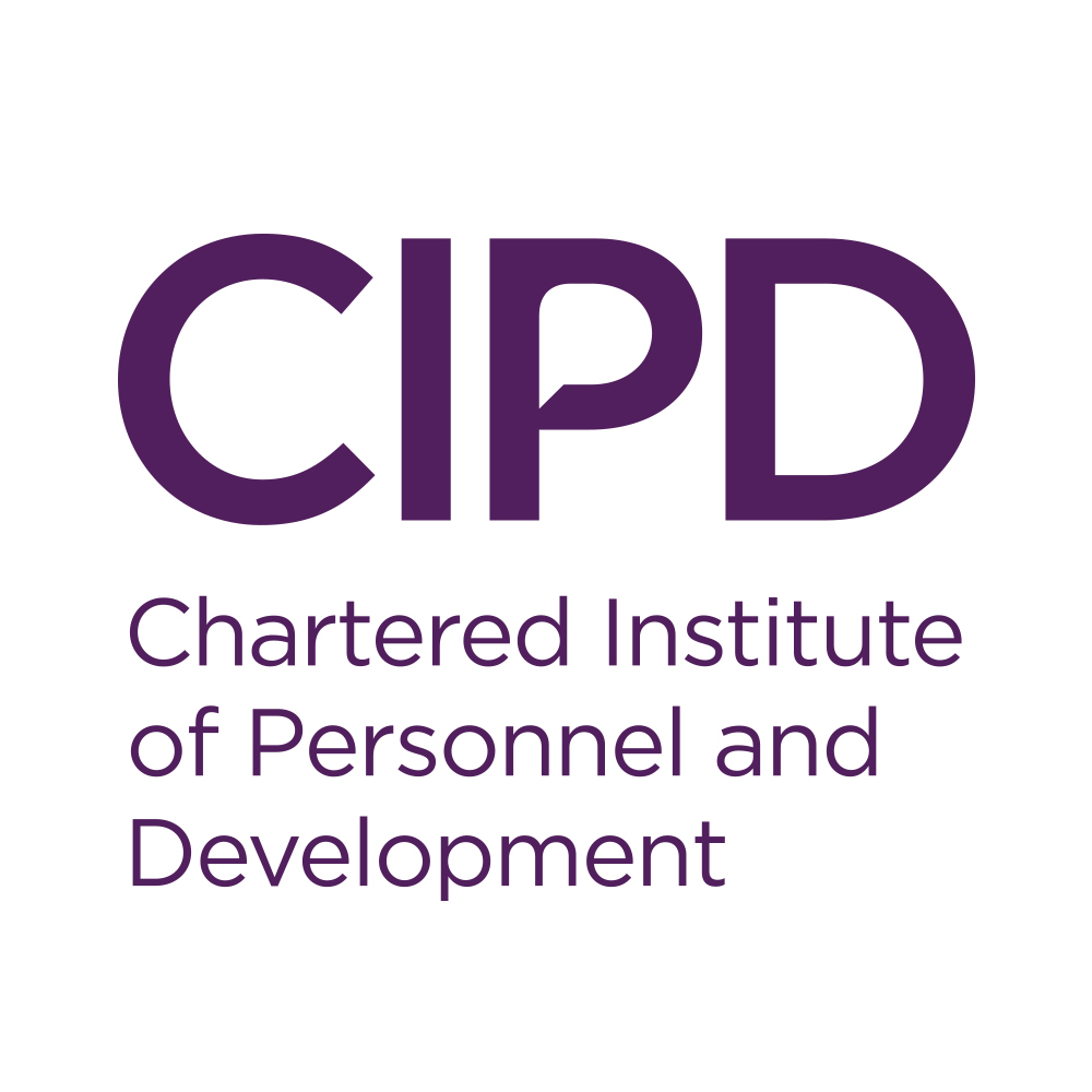 CIPD Middle East